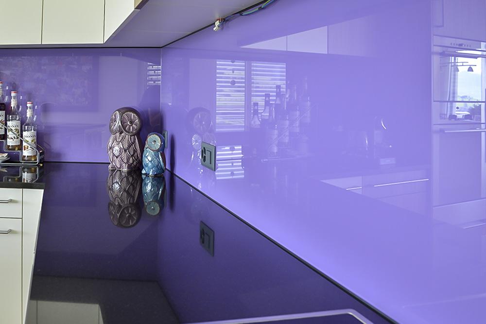 Spezialverglasungen Schwyz Truetsch Fenster Ag
